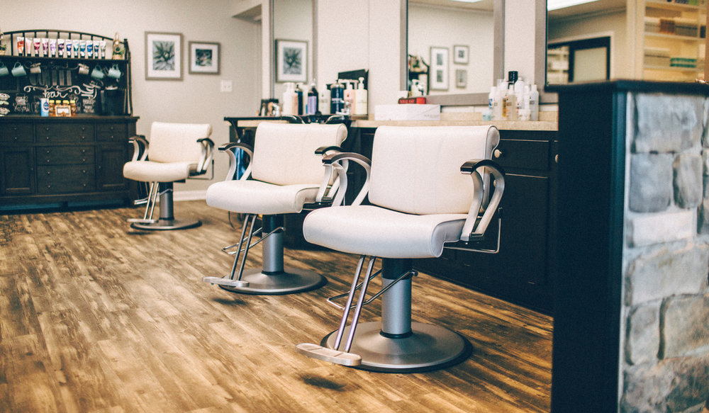 Top 8 Tips When Buying A Salon Chair Buy Rite Beauty