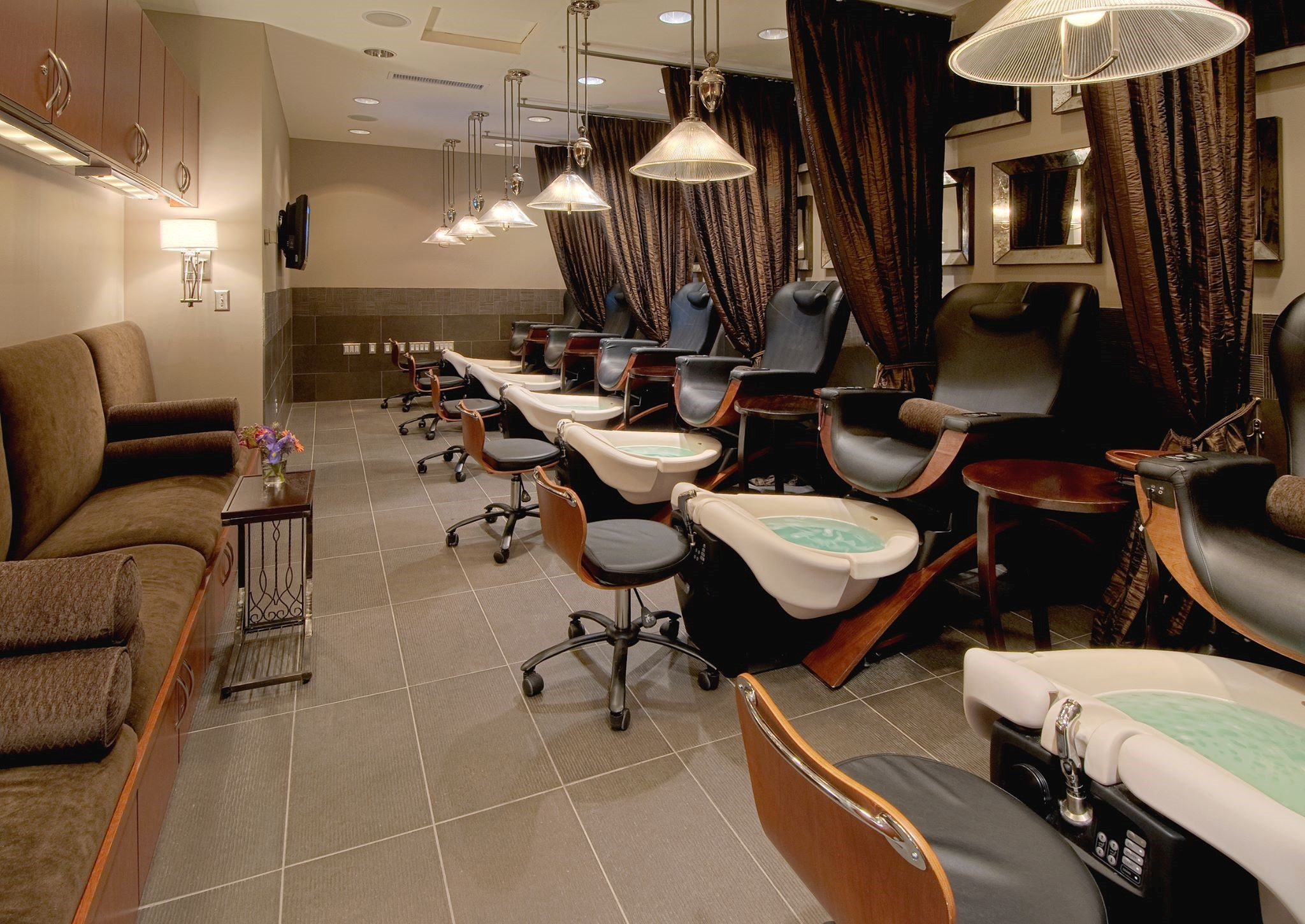 Top 10 Tips When Buying A Pedicure Chair Buy Rite Beauty