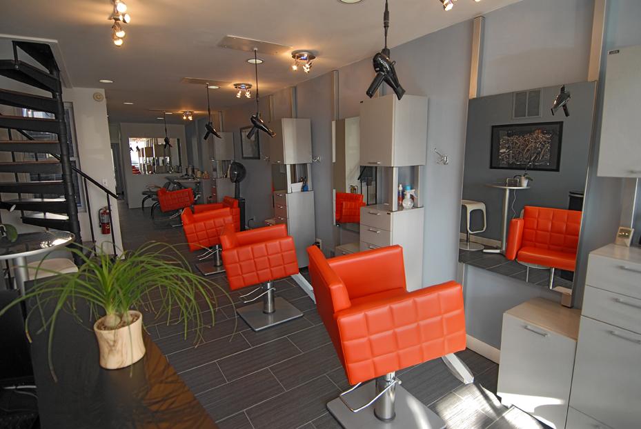 Top 7 Tips When Considering Salon Equipment Financing ...