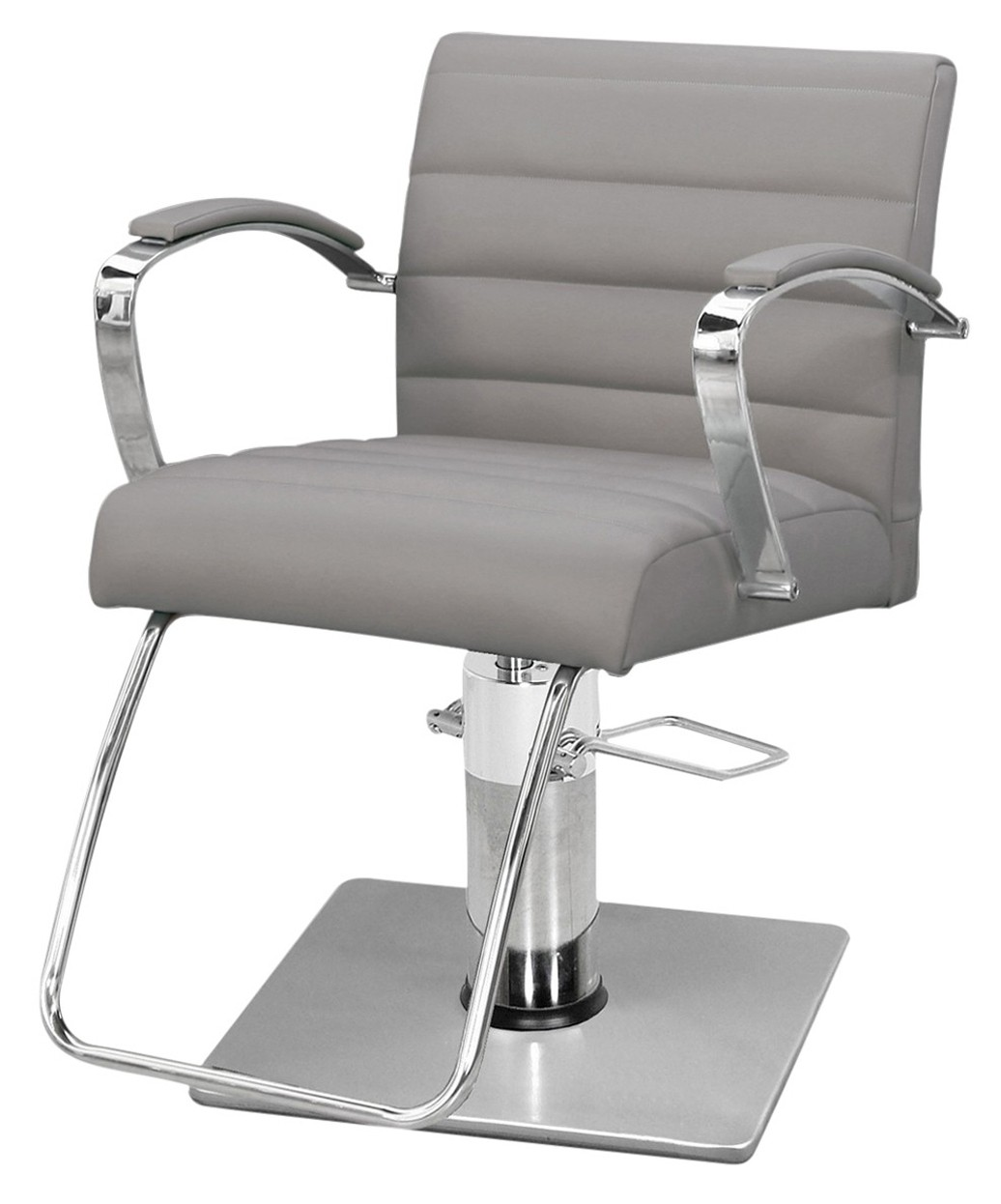 top salon styling chairs