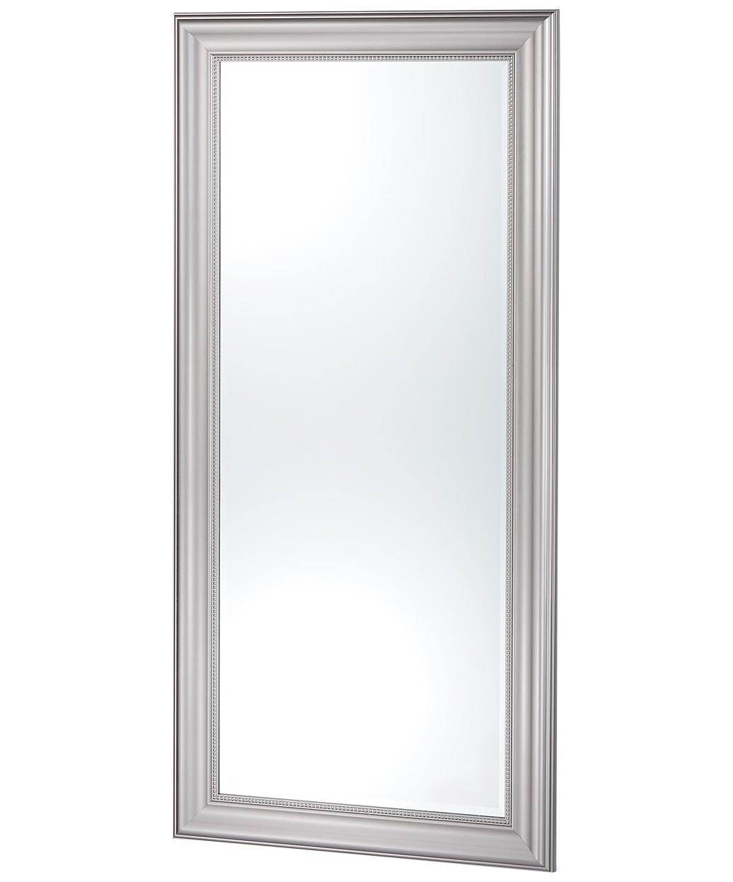 best salon mirrors