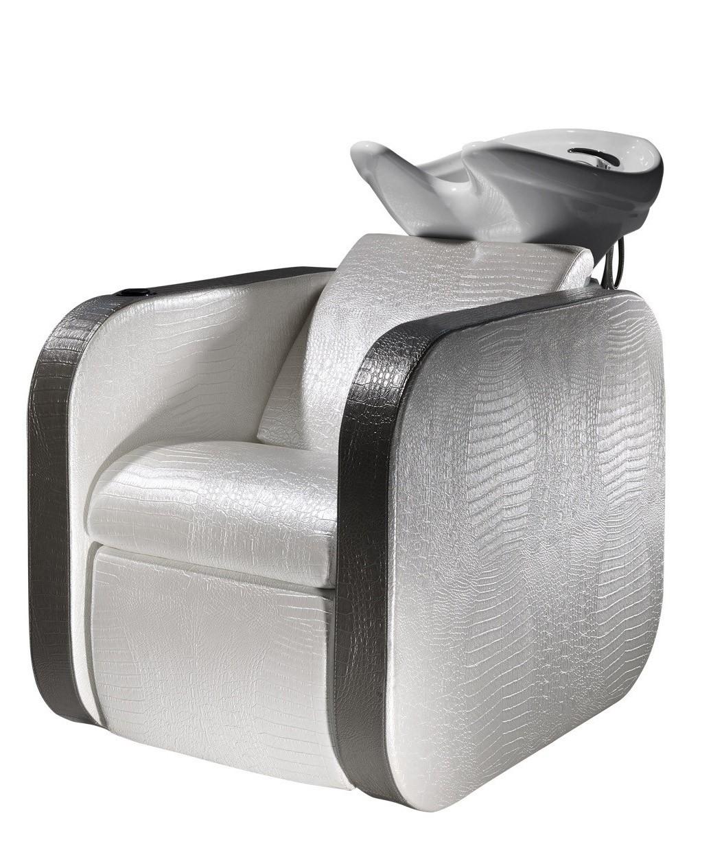 best backwash units