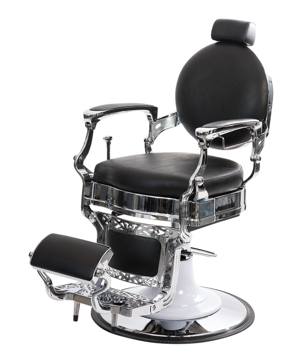 best barber chairs
