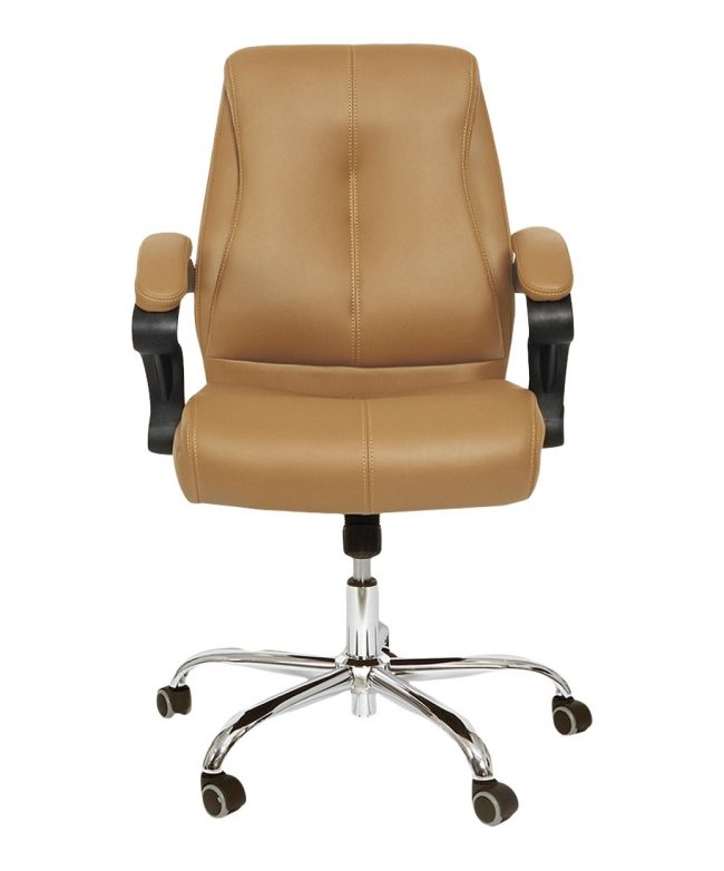 manicure chairs for clients