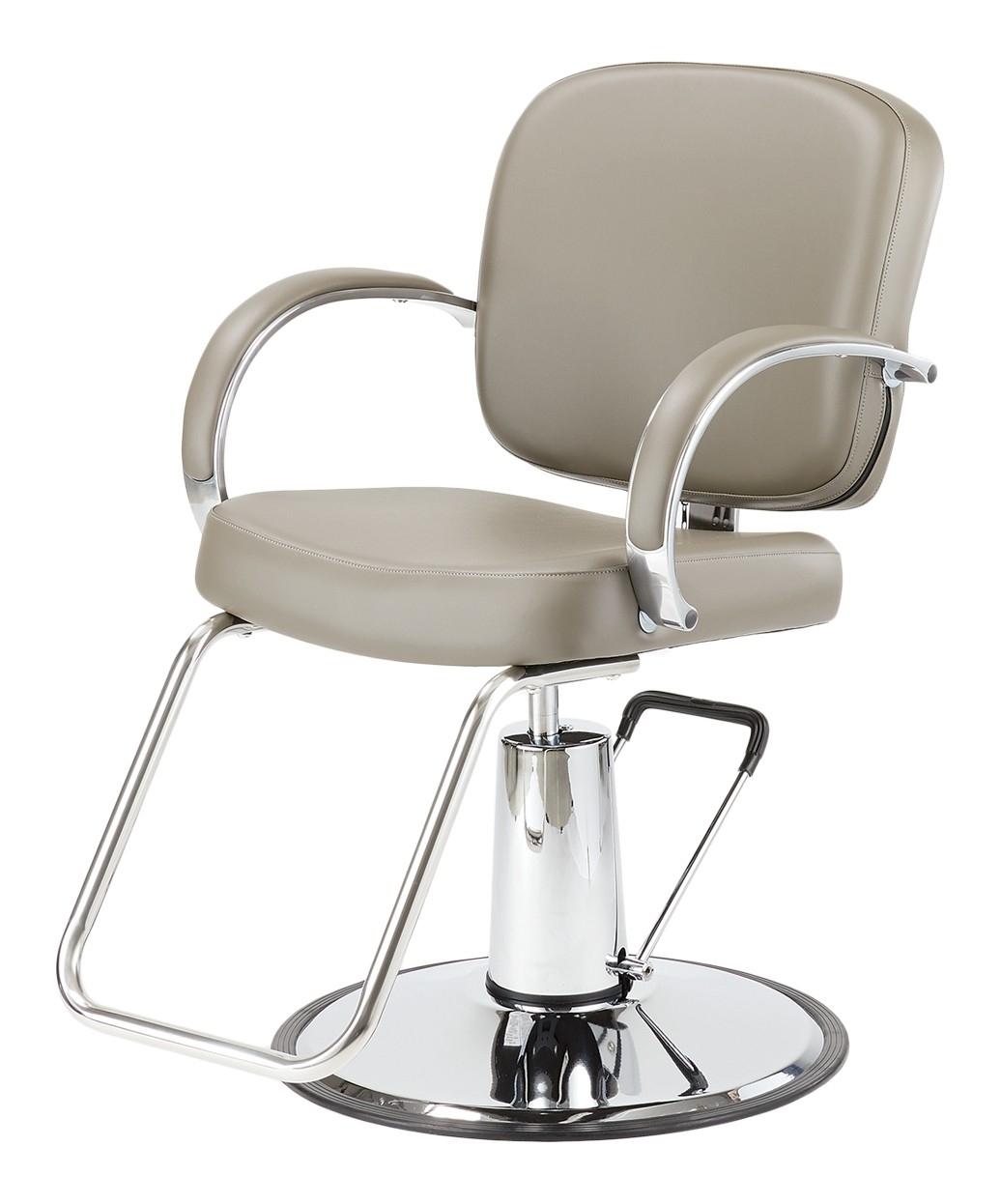 Senior Living Salon Chairs