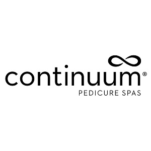 Continuum Footspas