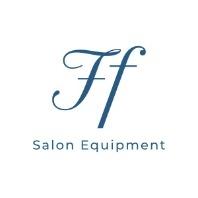 FF Salon Equipment