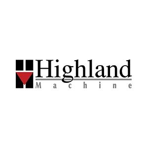 Highland Machine Hair Dryers
