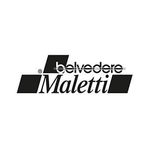 Belvedere Maletti