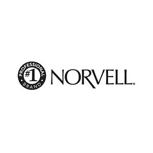 Norvell Sunless