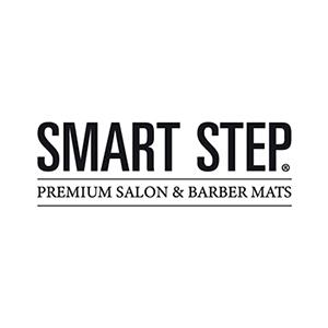 Smart Step Salon Mats