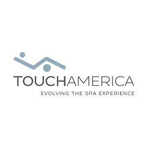TouchAmerica Massage Tables