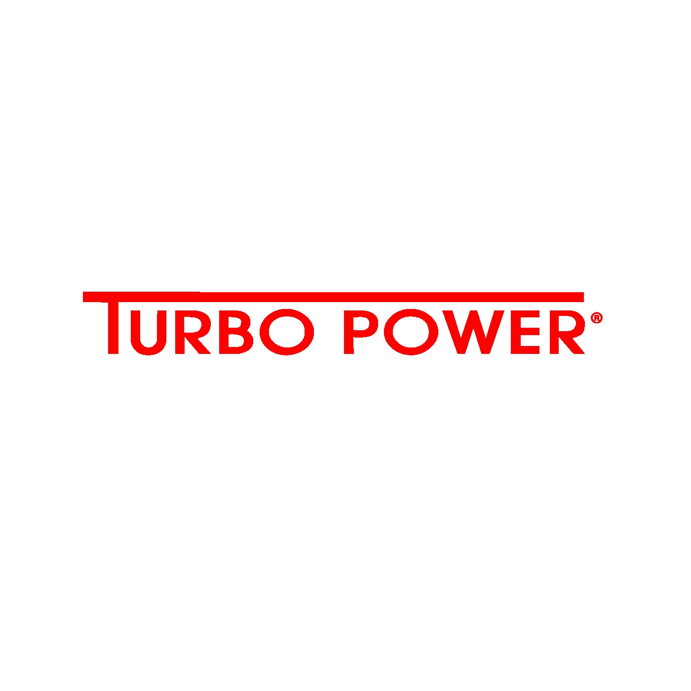 Turbo Power Hair Dryers