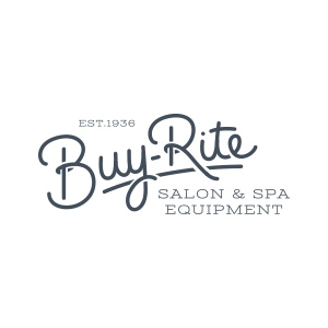 Buy-Rite Beauty