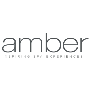 Amber Products