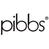 Pibbs Industries
