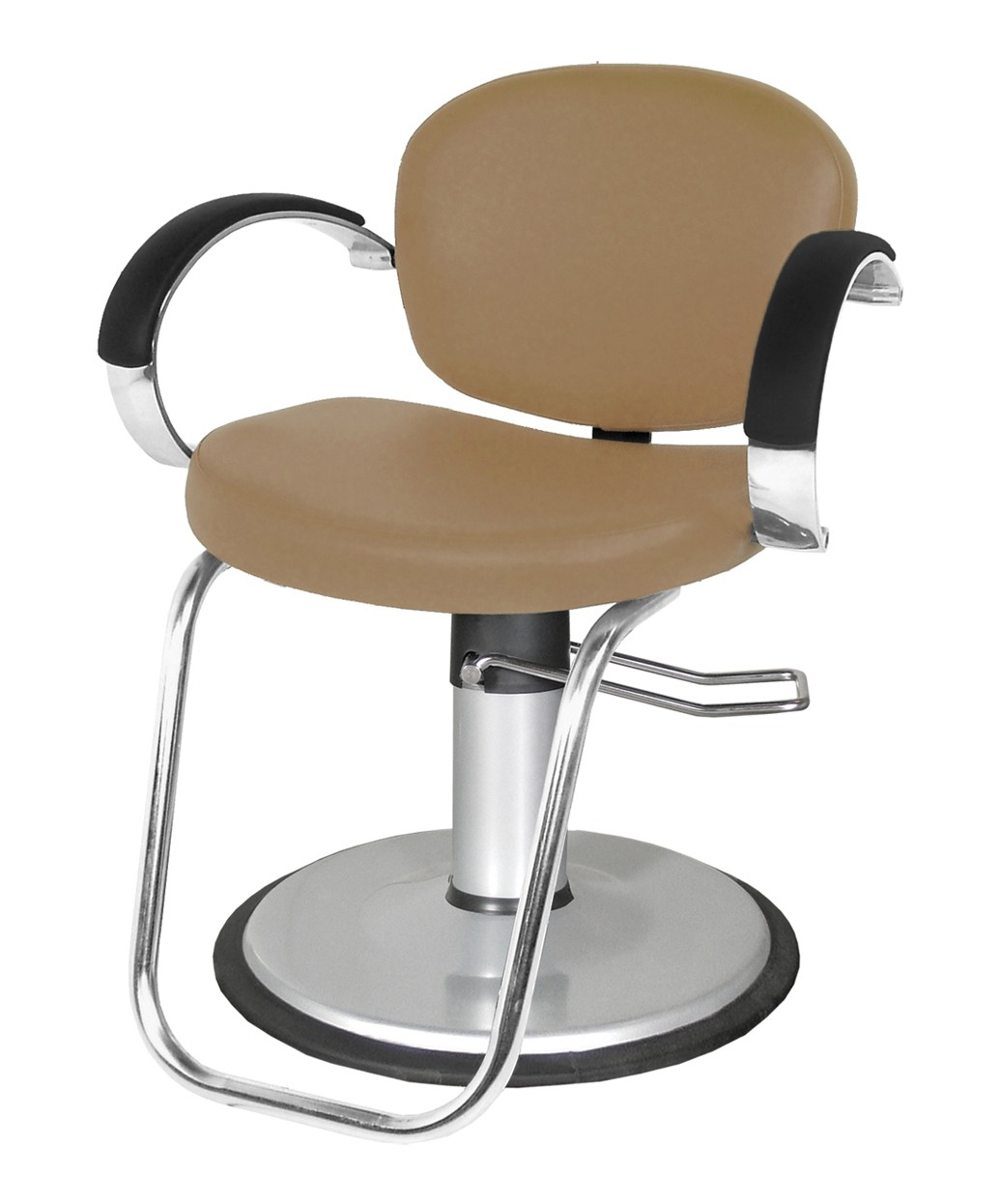Collins QSE 1300 Valenti Styling Chair