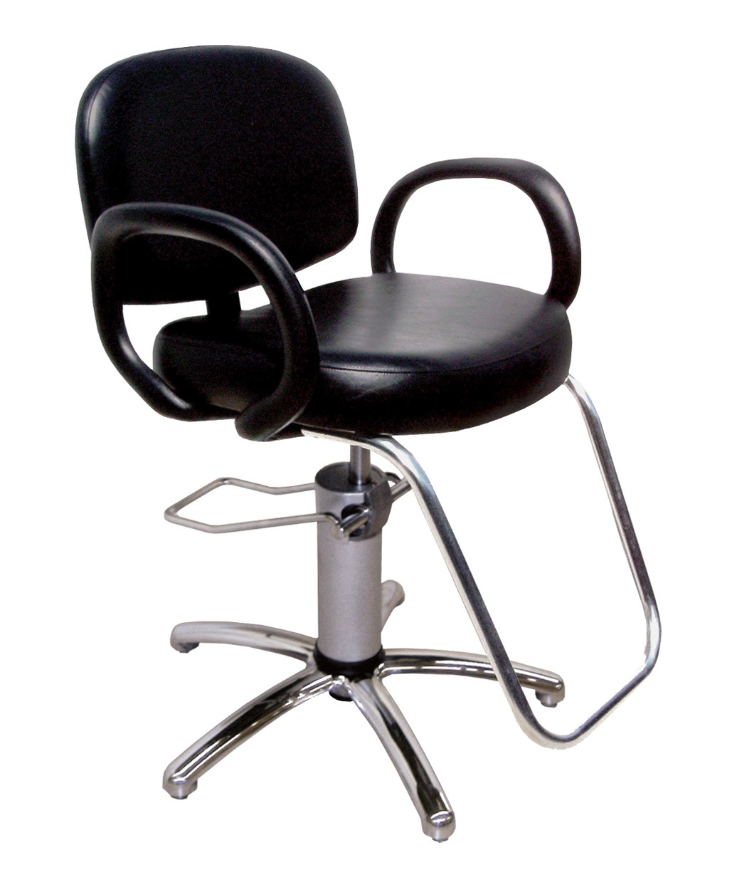Collins QSE 1600 Kiva Styling Chair