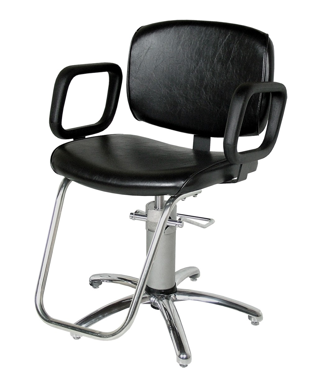Collins QSE 1800 Styling Chair