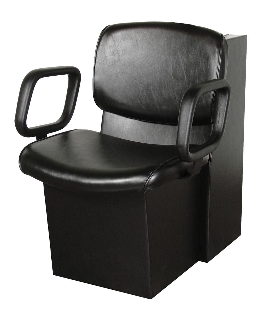 Collins 1820 QSE Dryer Chair