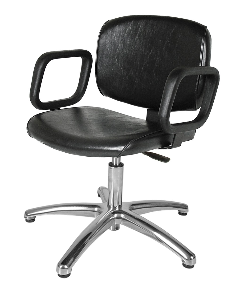 Collins QSE 1830 Spring-Back Shampoo Chair