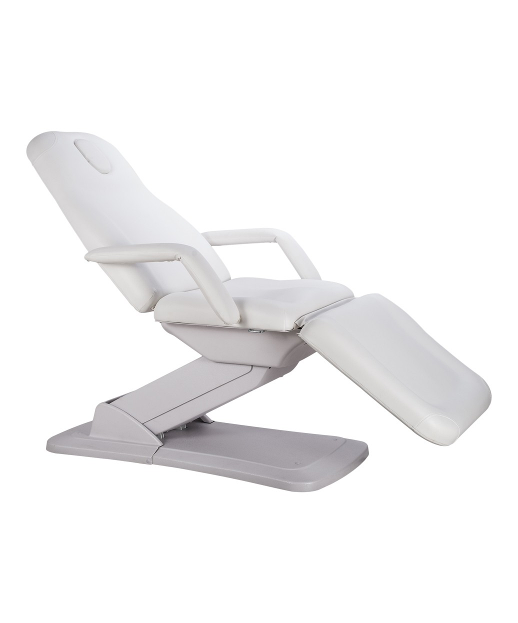 Mino 2214A Electric Facial & Massage Bed