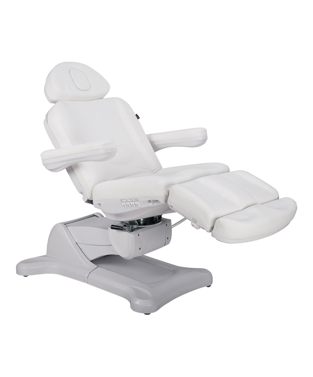 Radi+ 2246B Electric Multi Purpose Facial & Massage Bed