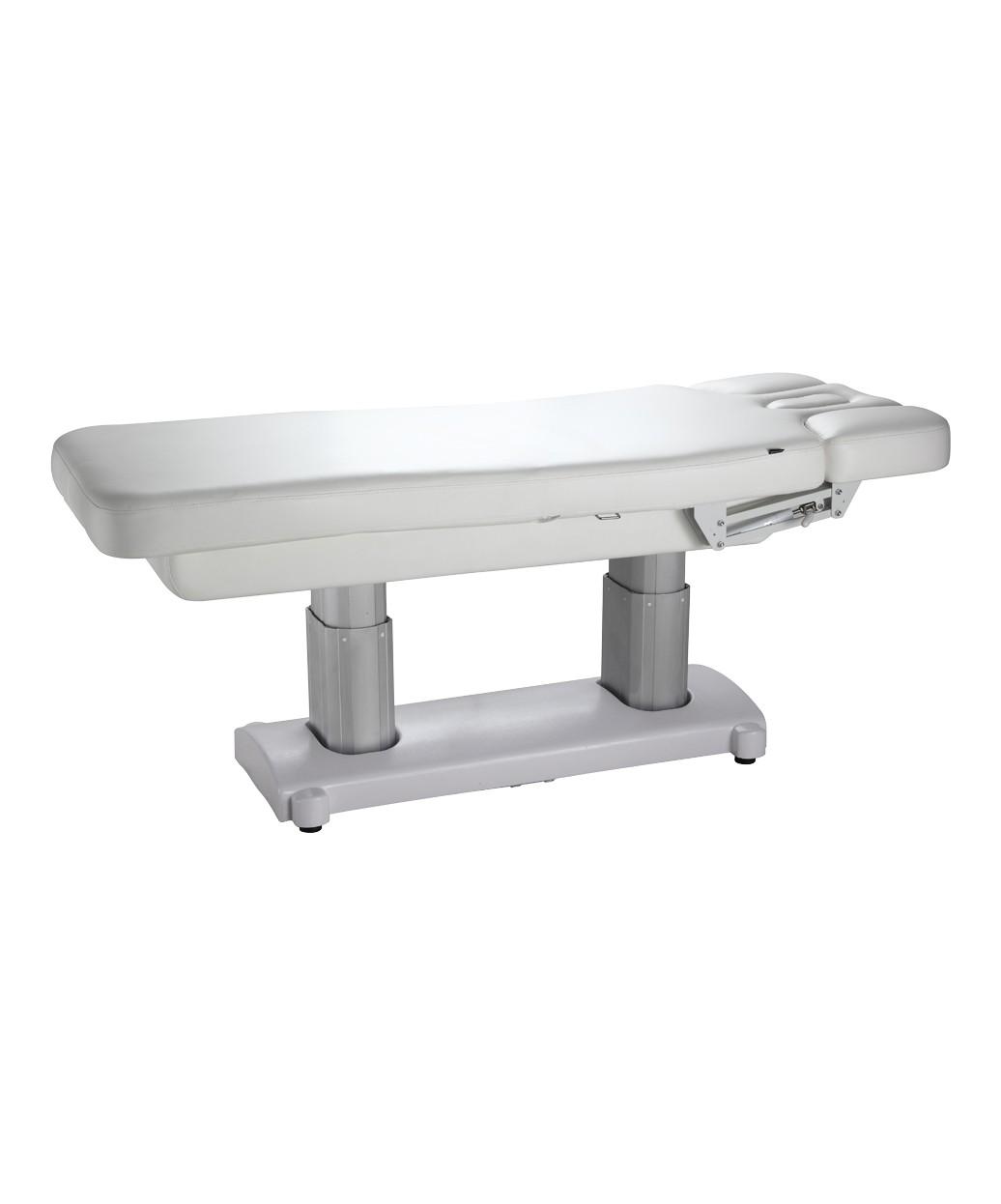Ocili 2249 Electric Multi Purpose Facial & Massage Bed