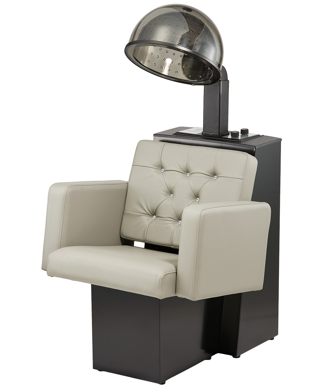 Pibbs 2269 Fondi Dryer Chair
