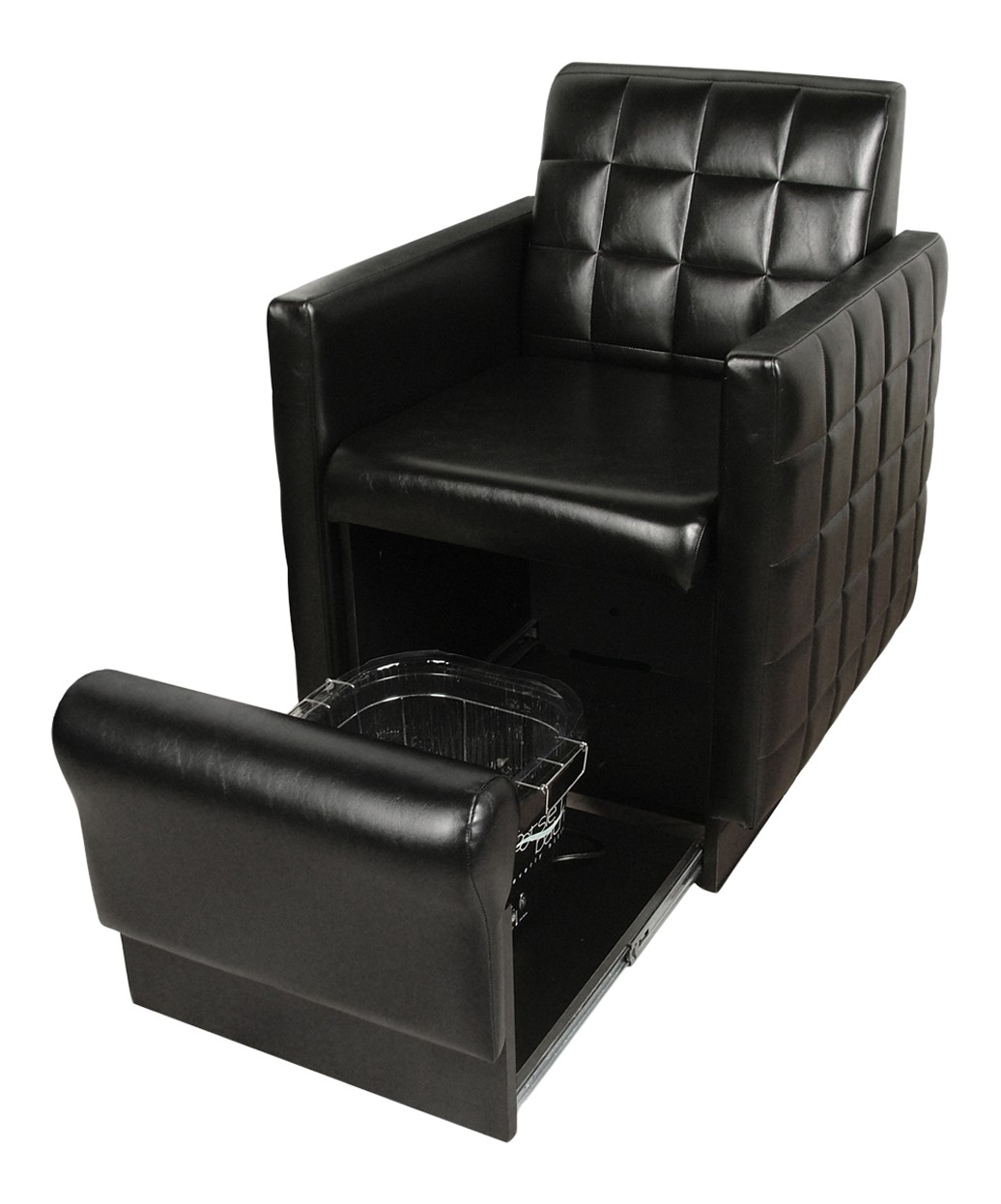 derme episode pedicure type co product chairs s chair