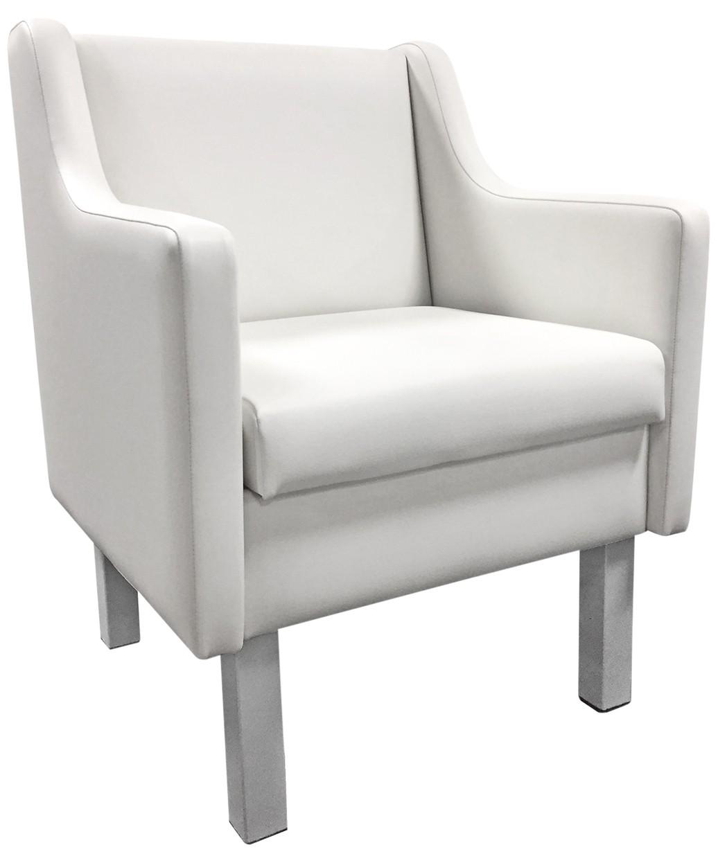 Collins 2570 Lisbon Reception Chair