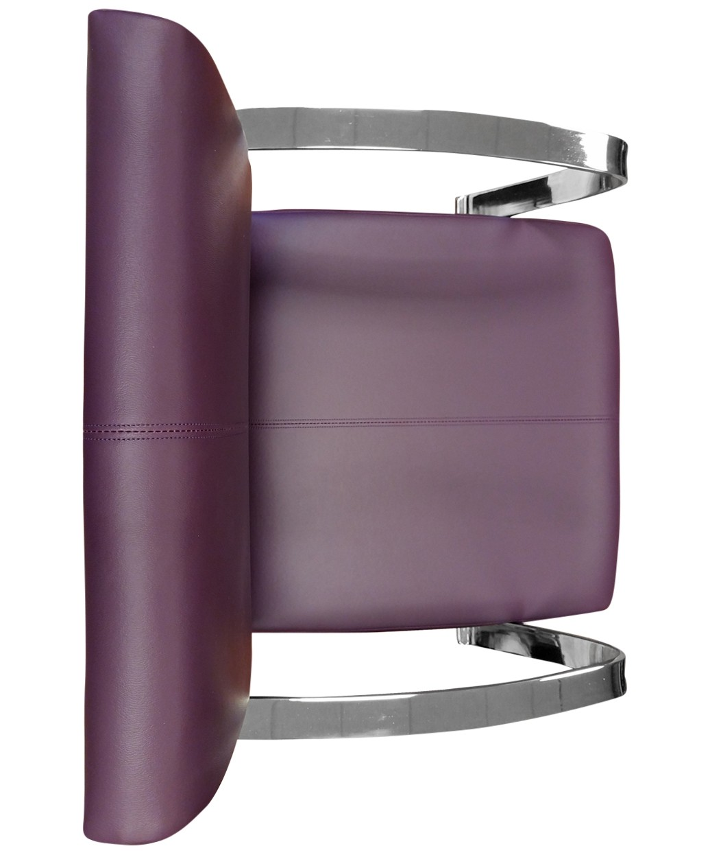 Collins 4700 Mallory Styling Chair