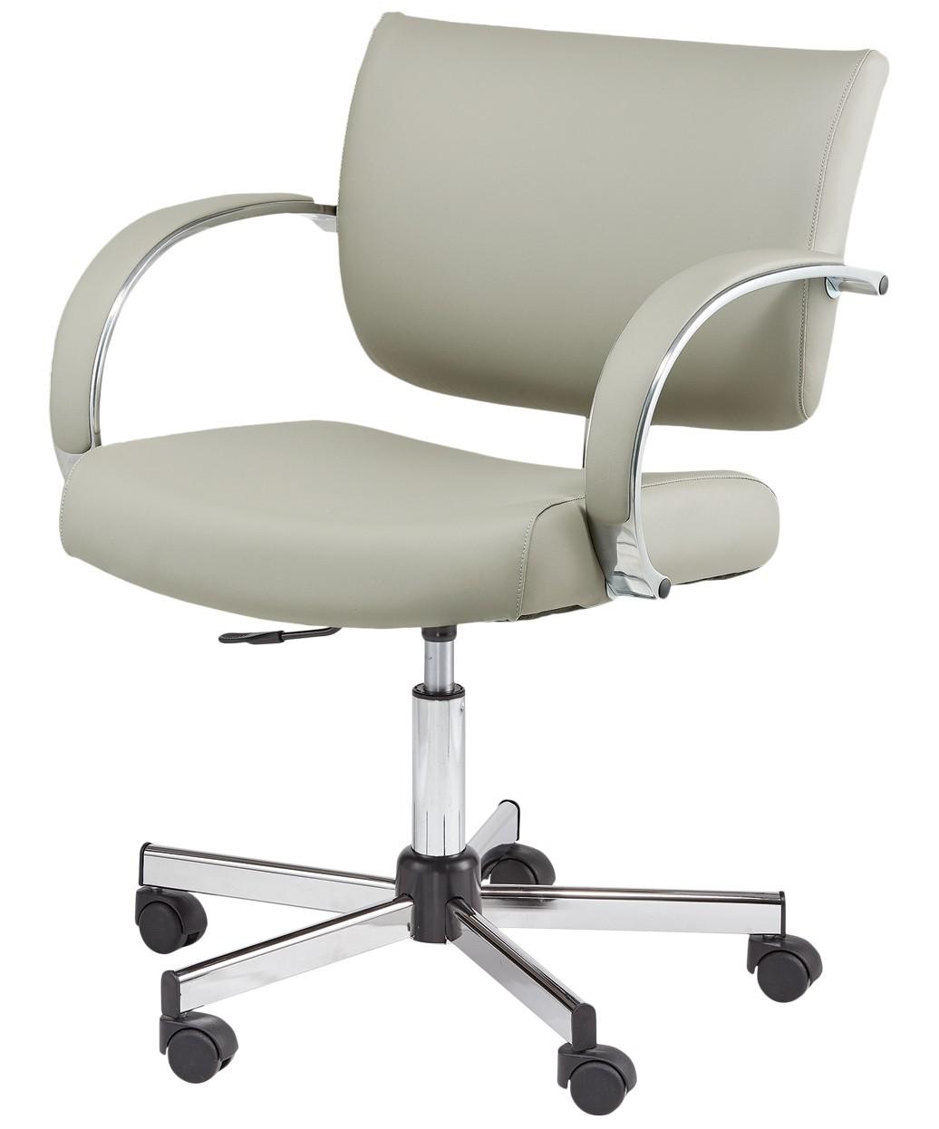 Pibbs 3292 Ragusa Desk Chair