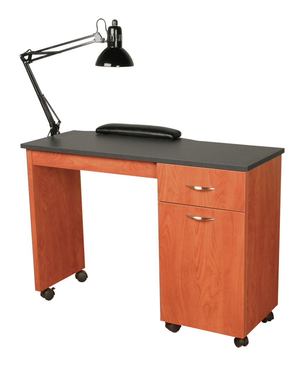 Collins QSE 3344-42 Cameo Manicure Table