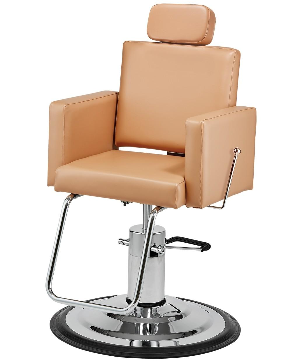 Pibbs 3447 Cosmo Threading Chair