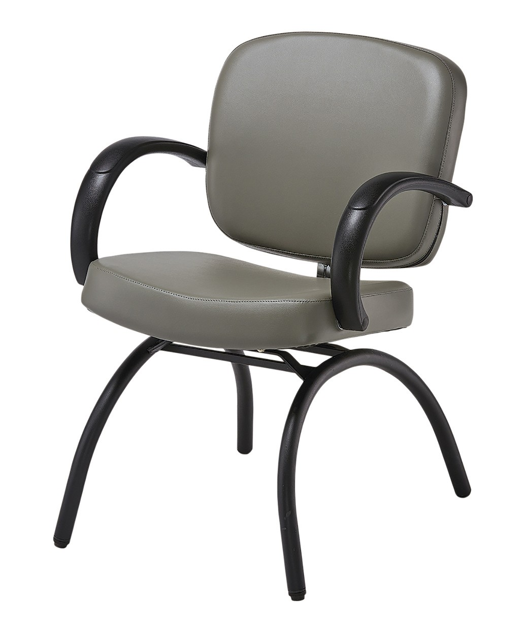 Pibbs 3620 Messina Reception Chair
