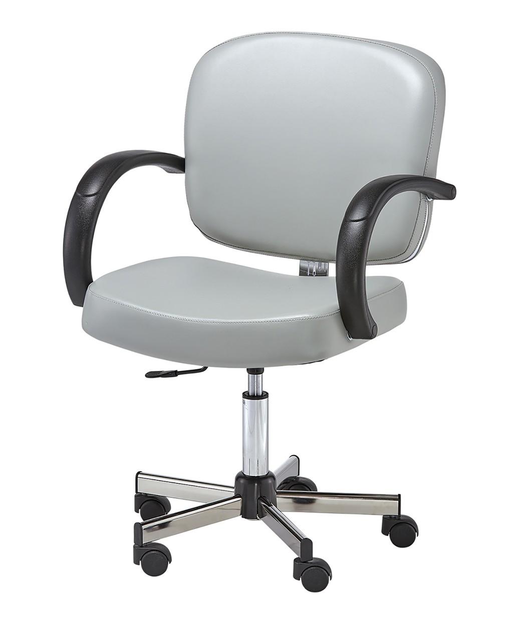 Pibbs 3692 Messina Desk Chair