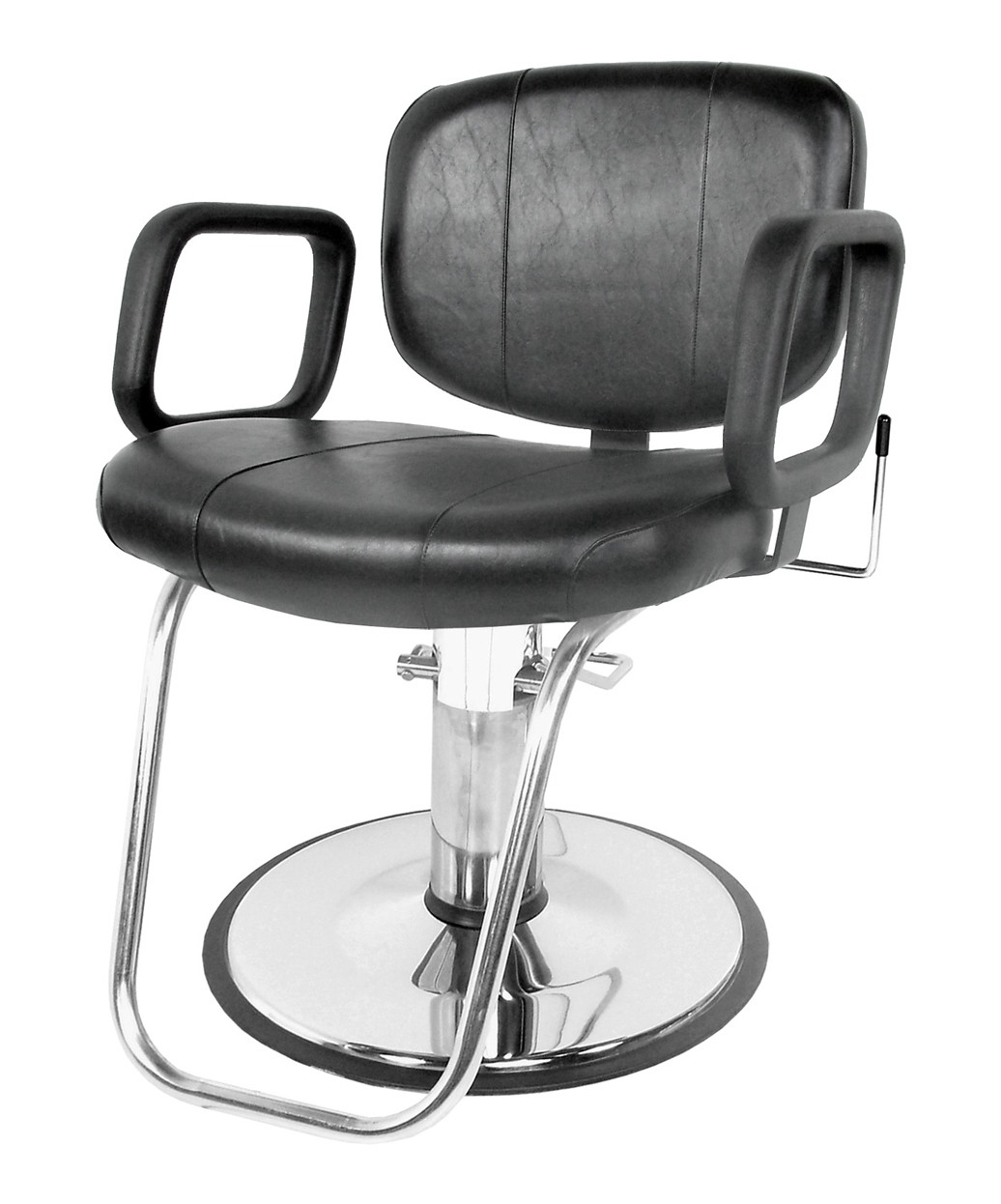 Collins 3710 Cody All Purpose Chair