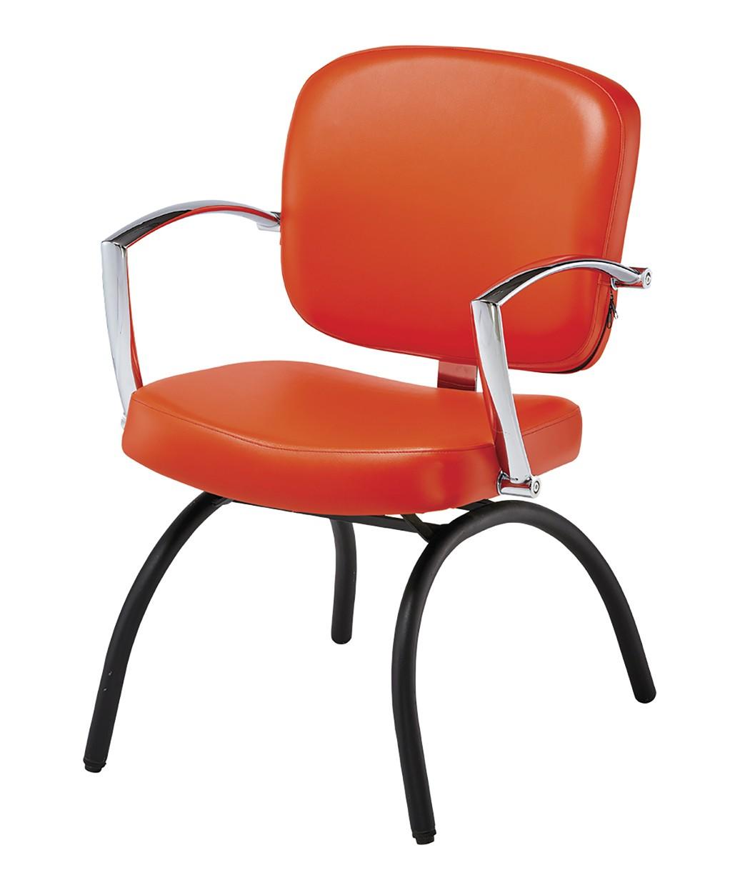 Pibbs 3720 Pisa Reception Chair