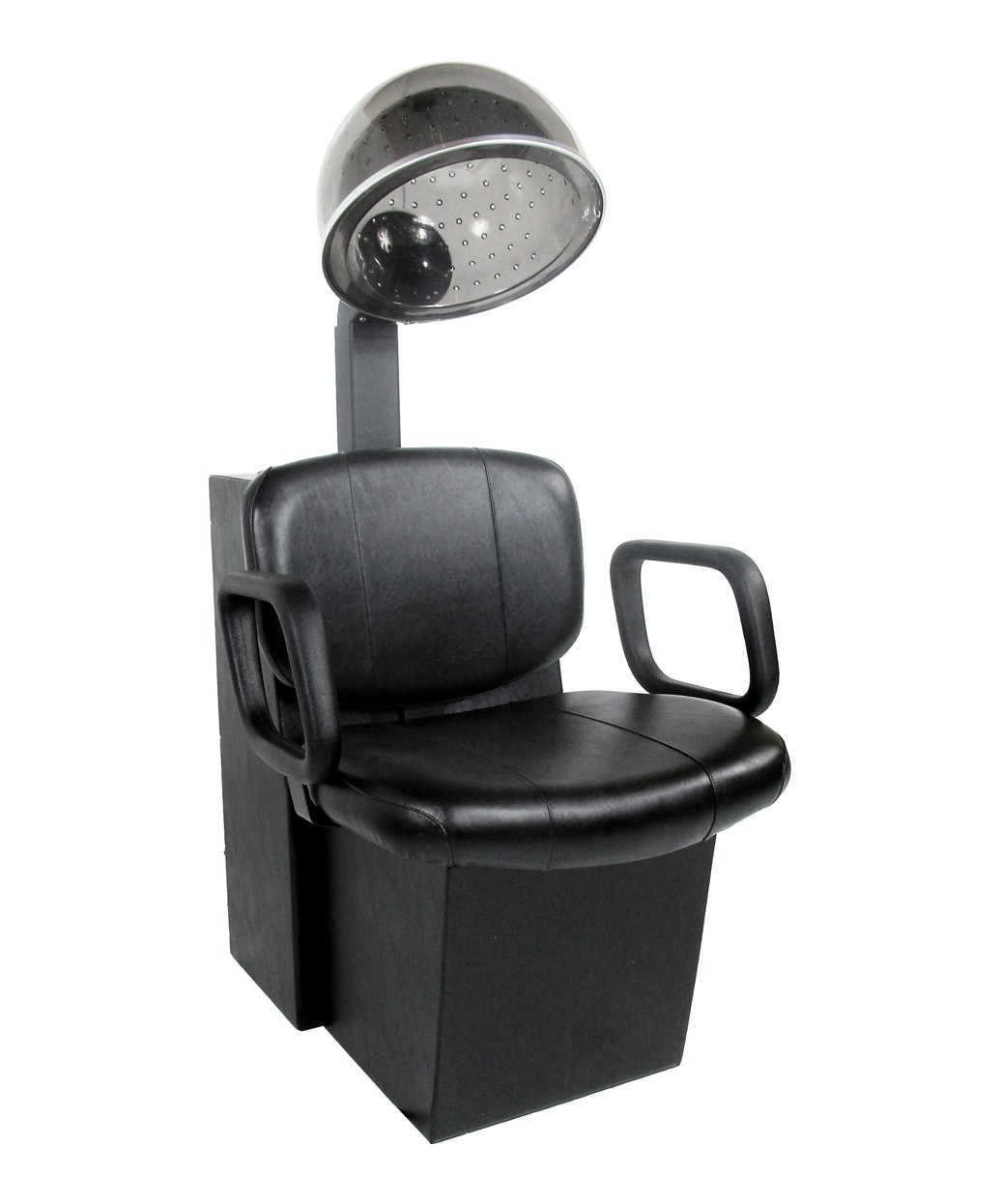 Pics for salon hair dryer chair for Buy rite salon