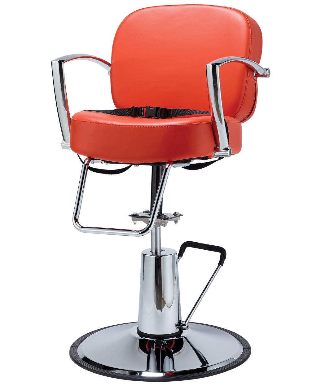Pibbs 3770 Pisa Kid's Styling Chair