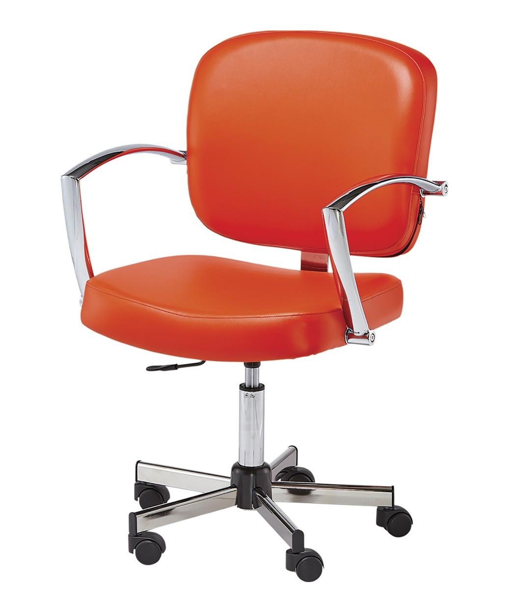 Pibbs 3792 Pisa Desk Chair