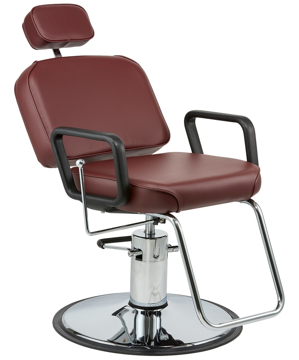Pibbs 4347 Lambada Threading Chair