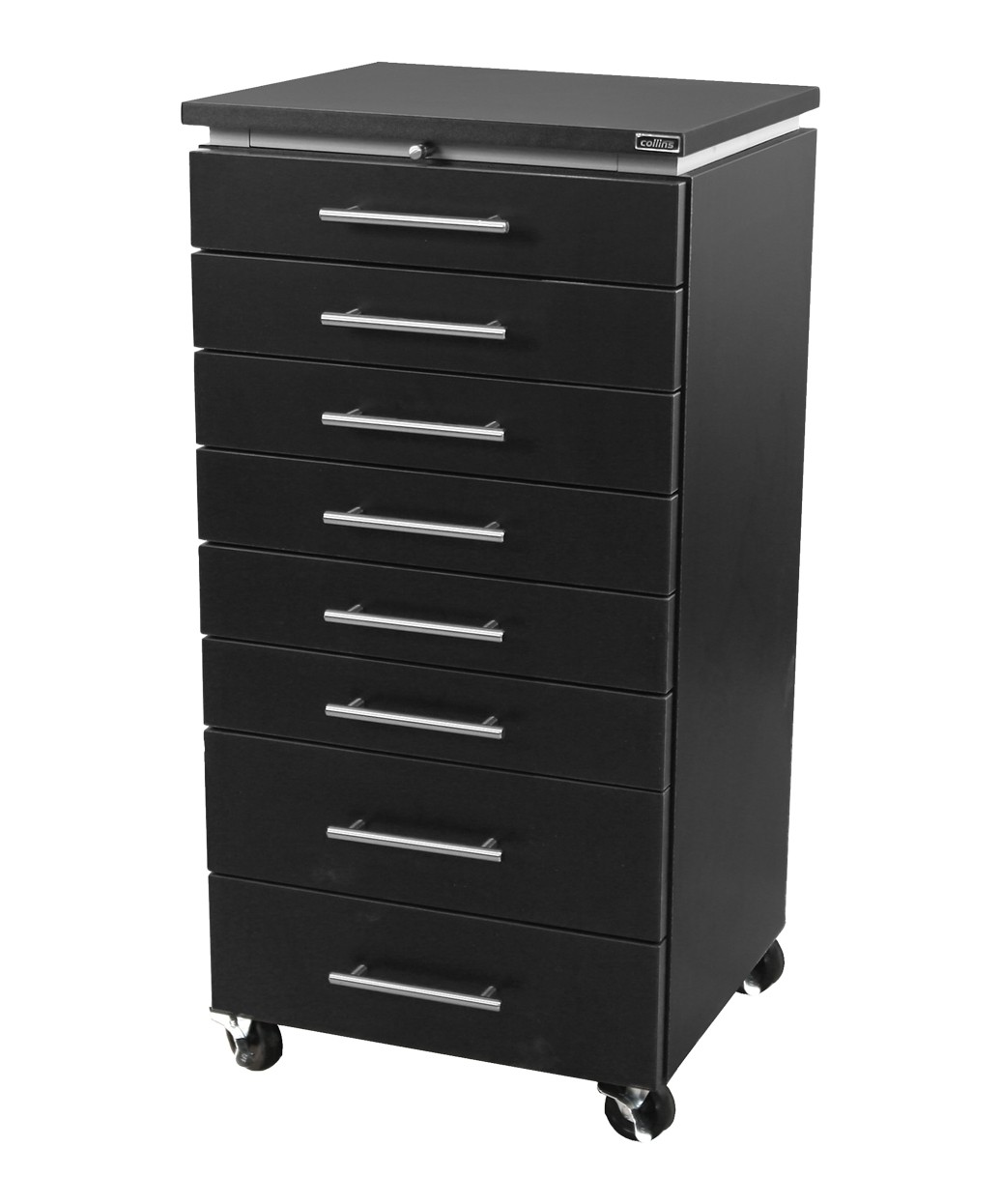 Collins 4434-18 Neo Portable Hair & Make-up Station
