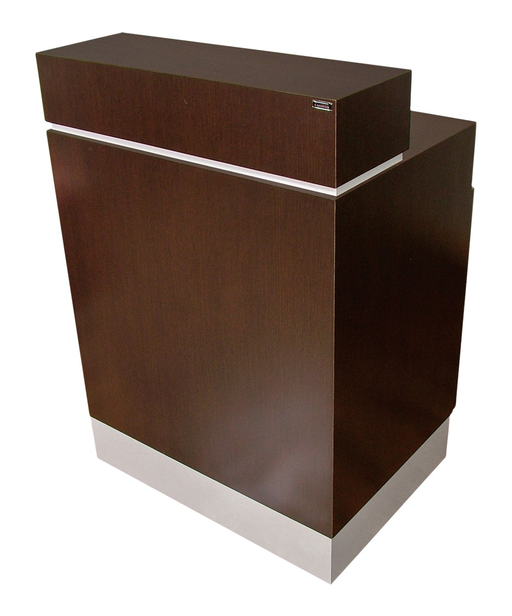 Collins QSE 490-30 Reve Concierge Desk