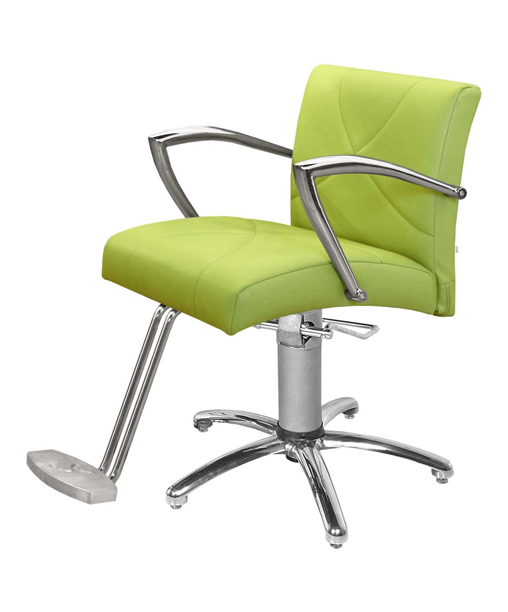 Collins 4900 Callie Styling Chair