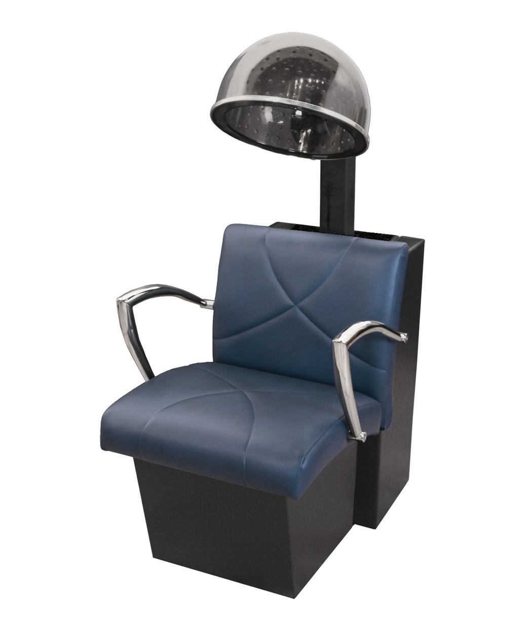 Collins 4920 Callie Dryer Chair