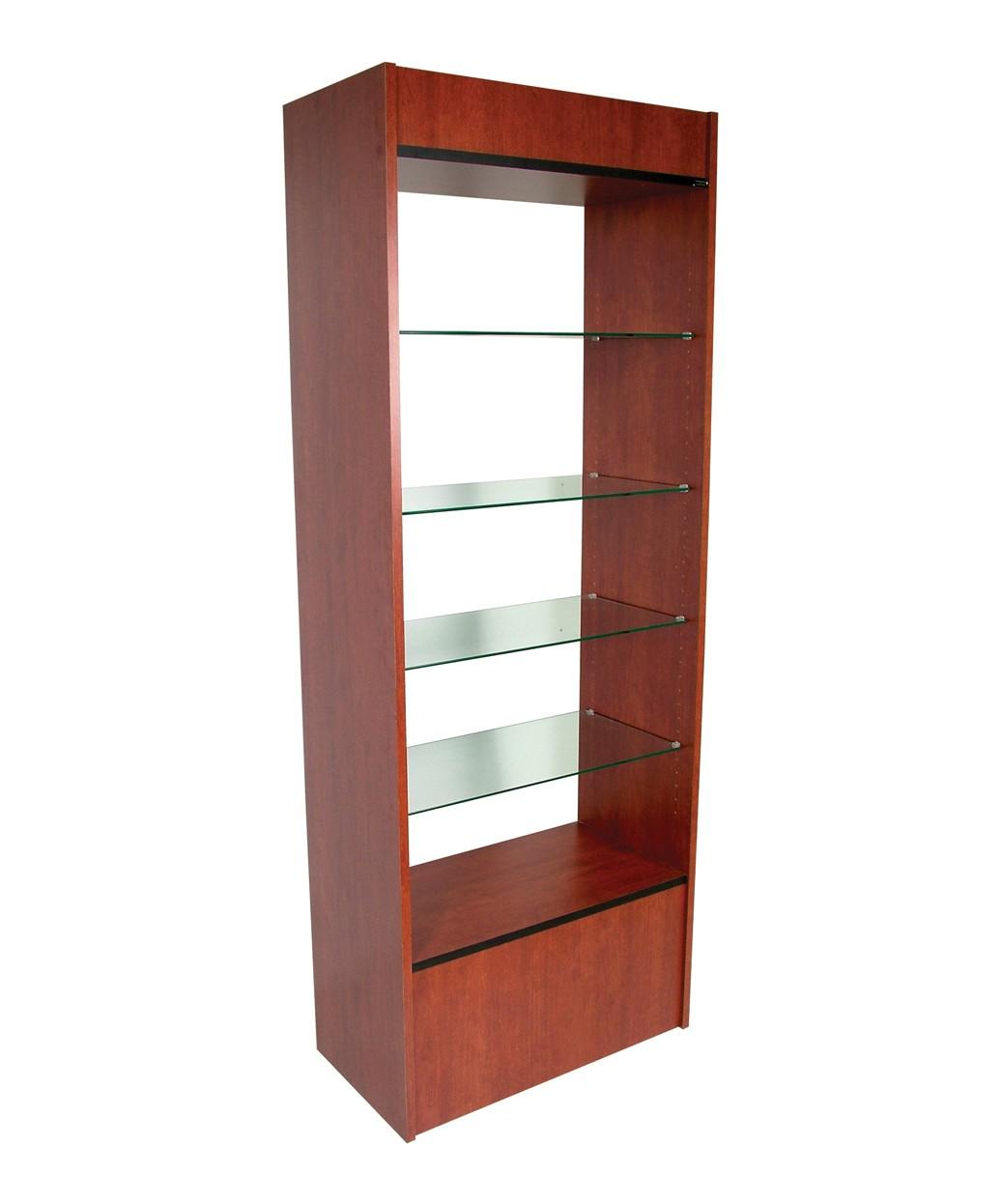 Collins QSE 494-30 Reve Retail Display Unit