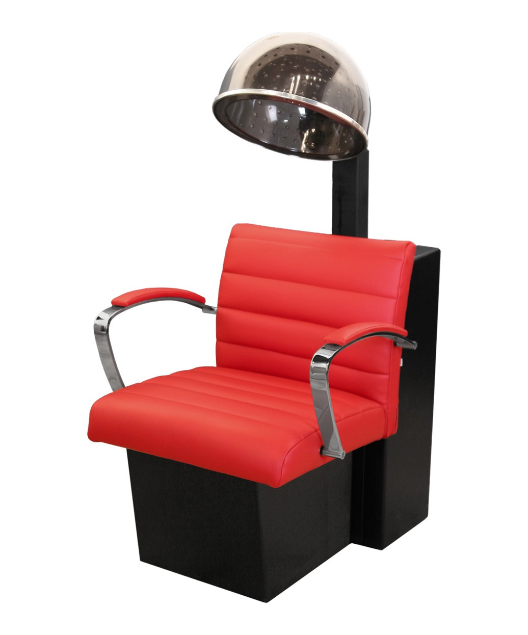 Collins 5120 Fusion Dryer Chair
