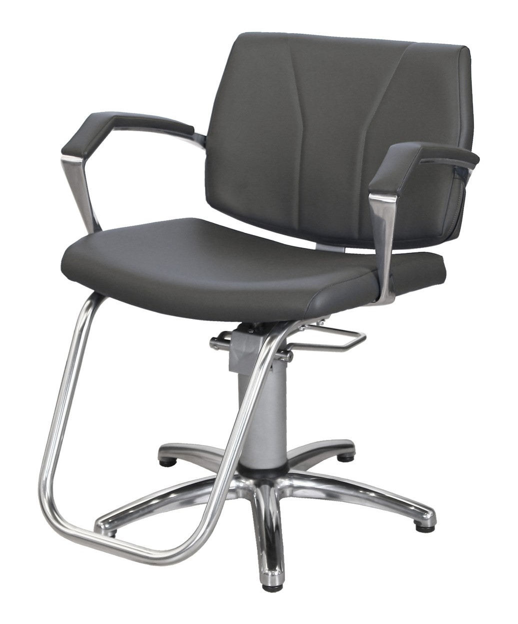 Collins 5200 Phenix Styling Chair